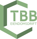 TBB Eiendomsdrift AS